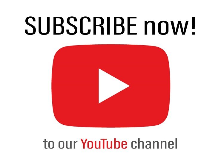 Subscribe at iLearn@Vivero Youtube Channel